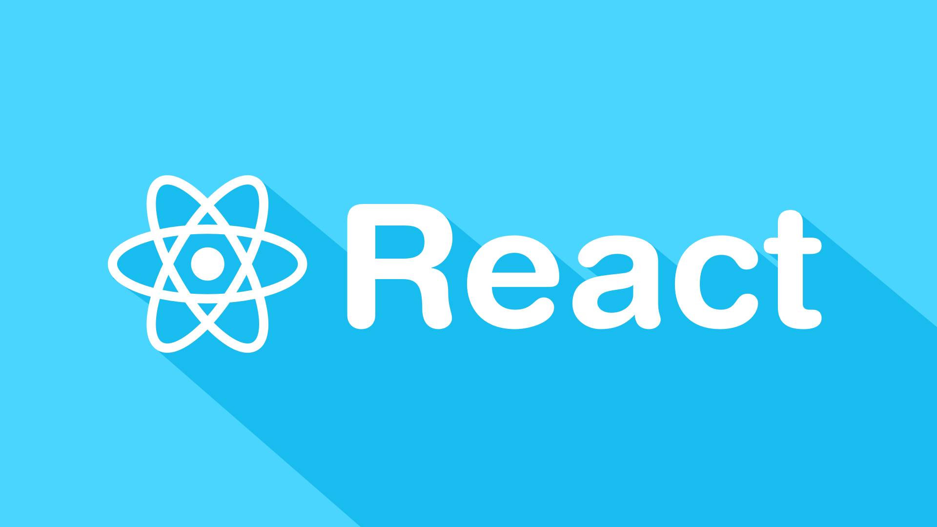 WHY REACT JS IS HERE TO STAY? - Webrexstudio